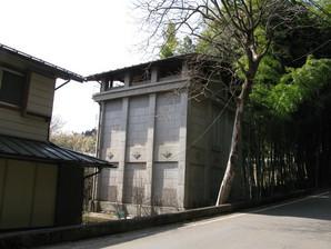 fujino_19.jpg