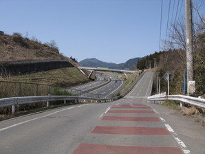 fujino_20.jpg