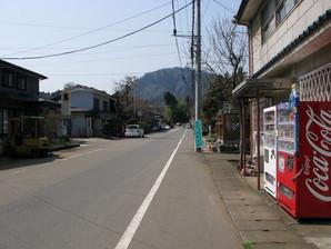 fujino_28.jpg
