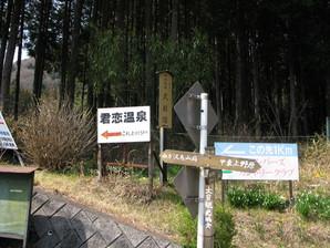 fujino_40.jpg