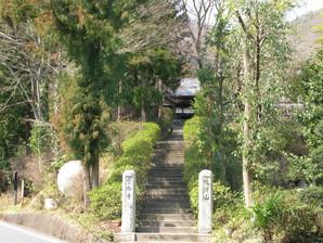 fujino_43.jpg