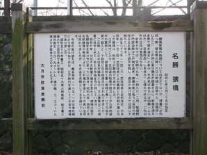 fujino_48a.jpg