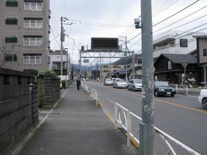 kobotoke_02.jpg