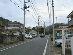 kobotoke_04.jpg
