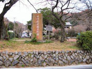 kobotoke_06.jpg