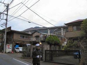 kobotoke_08.jpg