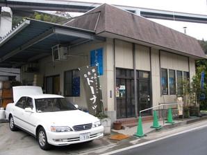 kobotoke_12.jpg