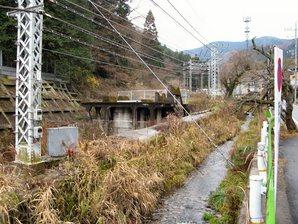 kobotoke_16.jpg