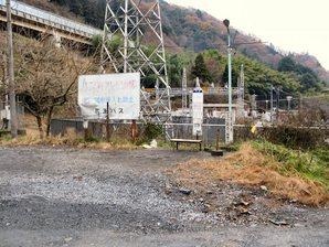 kobotoke_17.jpg
