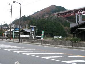 kobotoke_34.jpg