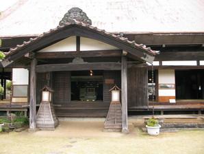 kobotoke_36.jpg