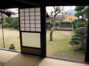 kobotoke_37.jpg