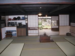 kobotoke_41.jpg