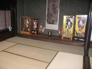 kobotoke_43.jpg