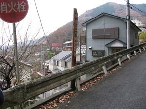 kobotoke_44.jpg