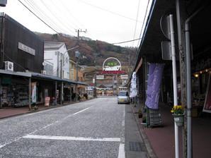 kobotoke_45.jpg
