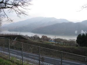 kobotoke_46.jpg
