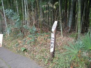 kobotoke_49.jpg