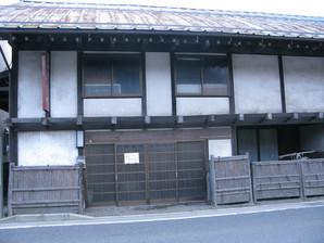kobotoke_51.jpg
