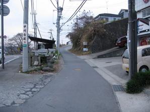 kobotoke_53.jpg