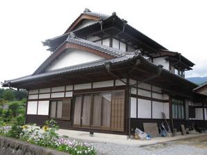 kyoraishi_07.jpg