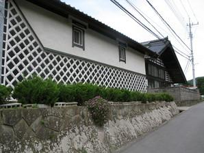 kyoraishi_09.jpg