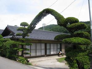 kyoraishi_10.jpg