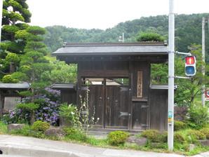 kyoraishi_27.jpg