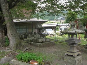 kyoraishi_31.jpg