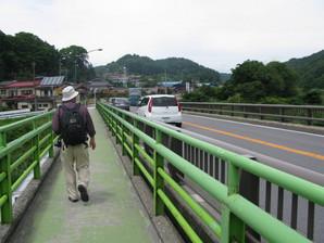 kyoraishi_34.jpg