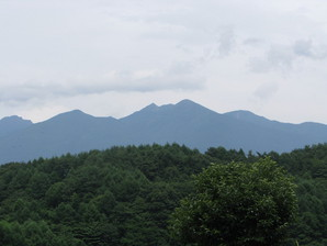 kyoraishi_38.jpg