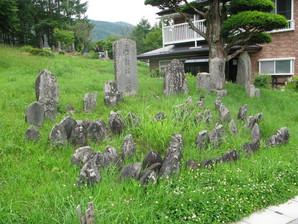 kyoraishi_48.jpg