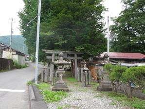 kyoraishi_51.jpg