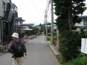 kyoraishi_57.jpg