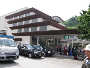 saruhashi_01.jpg