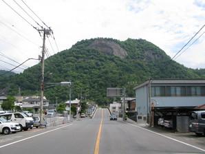 saruhashi_07.jpg