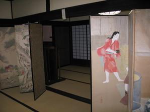 saruhashi_13.jpg