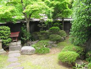 saruhashi_14.jpg