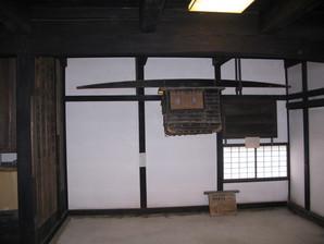 saruhashi_15.jpg