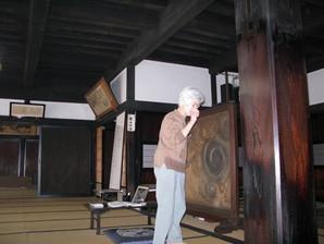 saruhashi_16.jpg