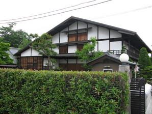 saruhashi_17.jpg