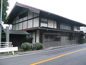 saruhashi_21.jpg