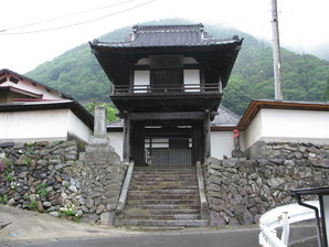 saruhashi_22.jpg