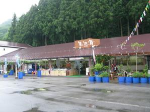 saruhashi_25.jpg