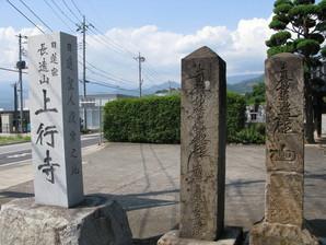 sasago_36.jpg
