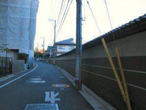 sasazuka_06.jpg