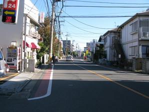 sasazuka_15.jpg