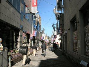sasazuka_26.jpg