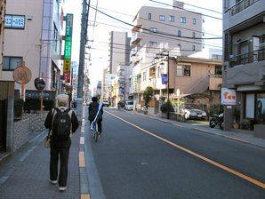 sasazuka_37.jpg