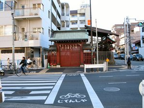 sasazuka_42.jpg